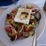 7 schimbări pentru o alimentaţie sănătoasă