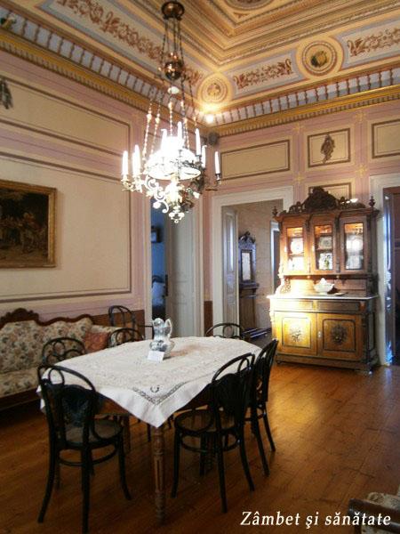 santorini-casa-argyros
