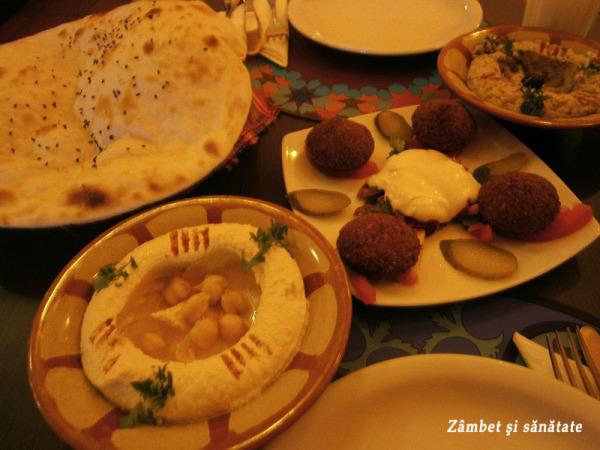 sindbad-restaurant-libanez-centrul-vechi-bucuresti