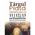 Evenimente în Bucureşti – ceai, carte, bunătăţi, dezvoltare personală / Octombrie – Noiembrie 2013