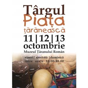 targul-lui-brumarel-la-muzeul-taranului-roman1