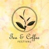 tea coffee festival 2013