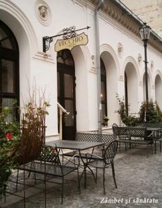vecchio-1812-restaurant