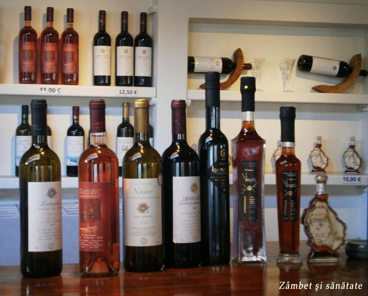 volcano-wines-Koutsoyannopoulos-santorini