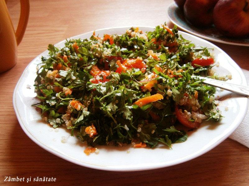 salata-de-patrunjel-tabouleh