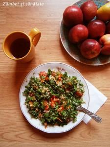 tabouleh-cu-quinoa