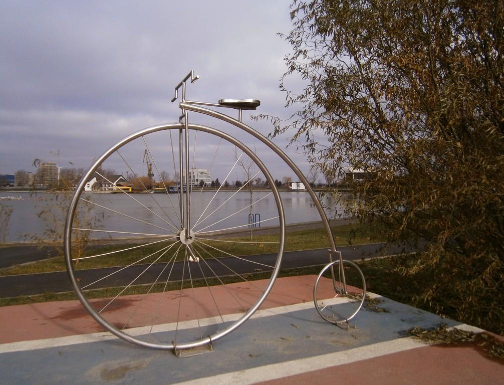 biciclete-in-tulcea-ciuperca