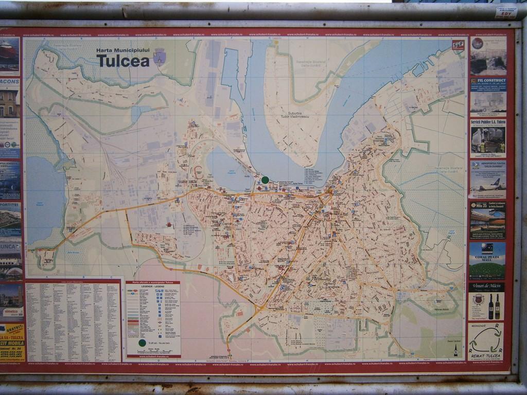 harta-municipiului-tulcea