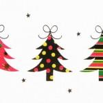 Crăciunul şi aromele copilăriei