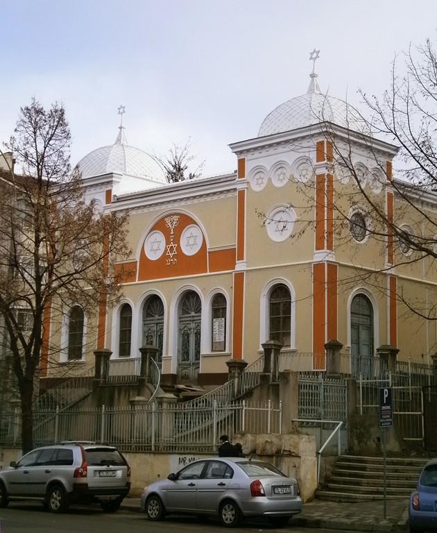 sinagoga-tulcea