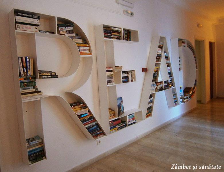 hotel-aquavatos-santorini-biblioteca-read