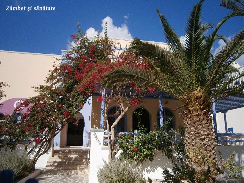 hotel-aquavatos-santorini-grecia