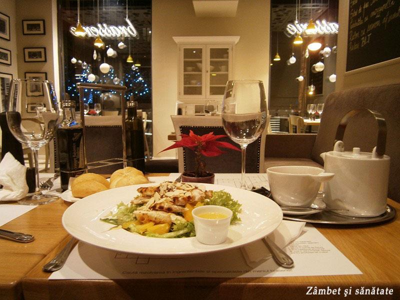 salata-de-pui-la-brasserie