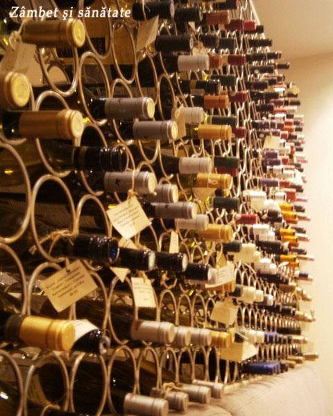 vinuri-la-brasserie