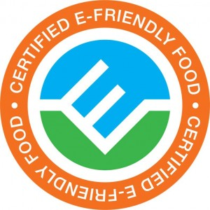 ceff sistem de etichetare al alimentelor sanatoase