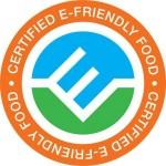 Un nou sistem de etichetare pentru alimente mai sănătoase: CEFF