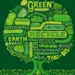 Reciclarea şi ecologia noastră cea de toate zilele