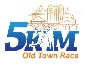 5km.ro old town city race