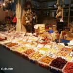 Aprovizionarea de weekend: halele şi piaţa Obor