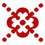 Mărţişorul, un simbol al…