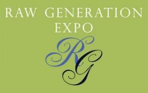 raw generation expo 11 mai 2014