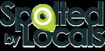 spotted-by-locals-recomandari-de-vacante
