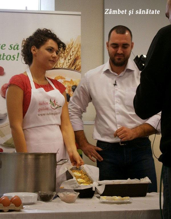 florentina-gionea-cristi-margarit-bucatarim-sanatos