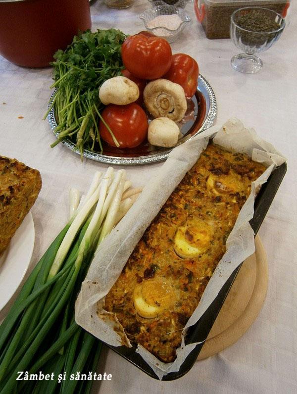 drob-si-legume-bucatarim-sanatos