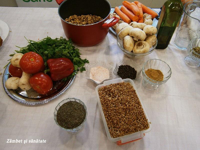 ingrediente-sarmalute-bucatarim-sanatos