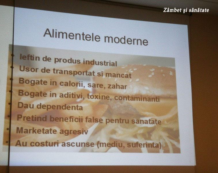 prezentare-cristi-margarit-bucatarim-sanatos