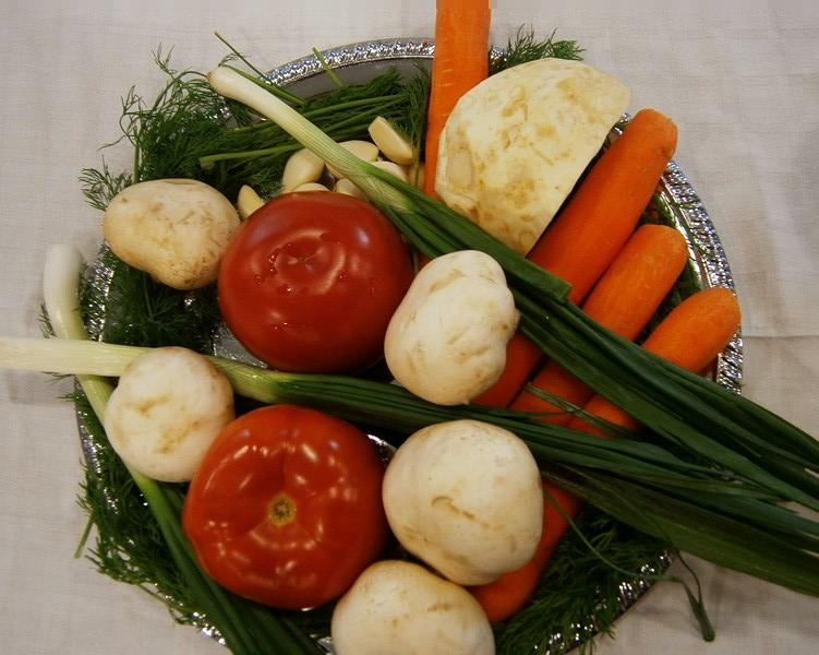 legume-bucatarim-sanatos