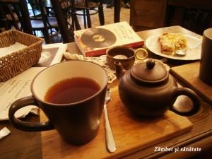 camera-din-fata-ceai-si-cafea