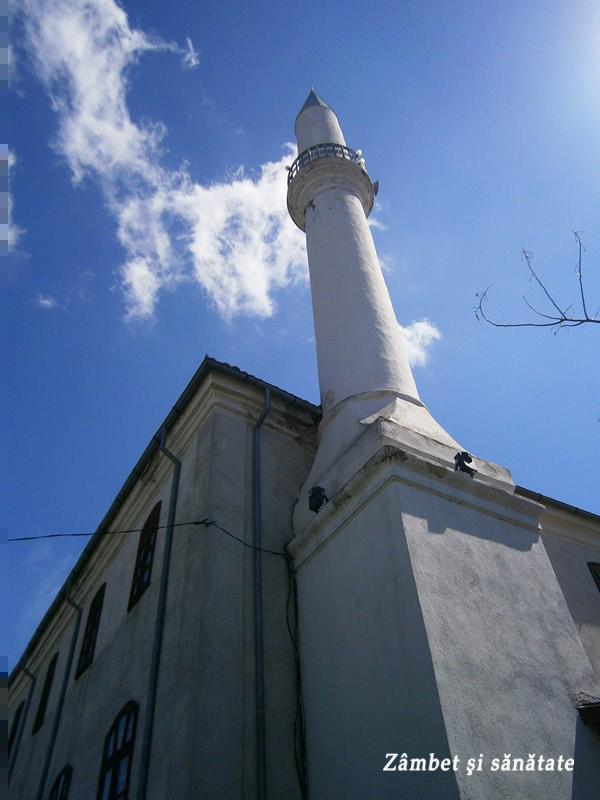 geamia-azizie-din-tulcea