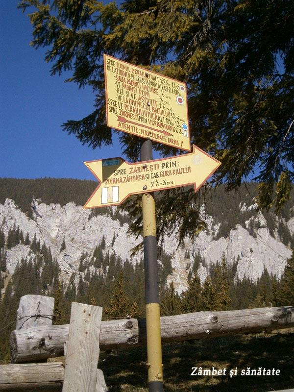 indicatoare-piatra-craiului-cabana-curmatura