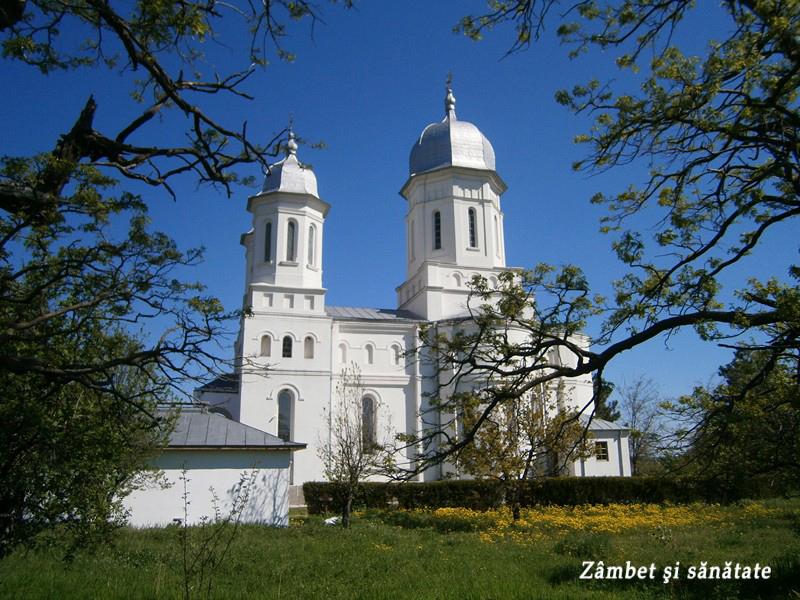 manastirea-saon-judetul-tulcea