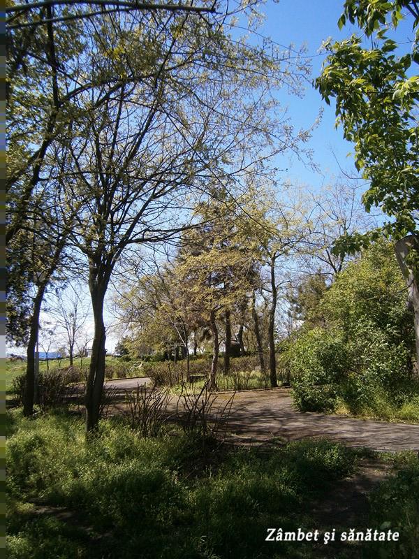 parc-la-monument-tulcea