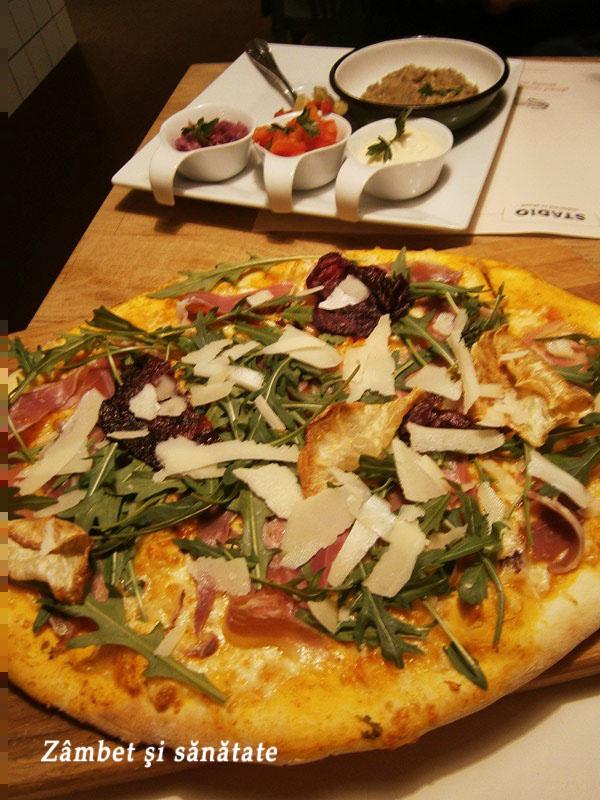 pizza-la-restaurantul-stadio