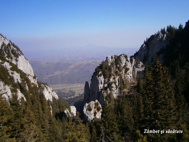 vedere-spre-vale-din-piatra-craiului