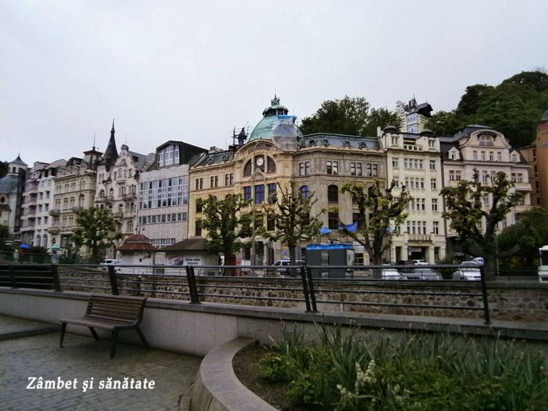 Karlovy-Vary-carlsbad