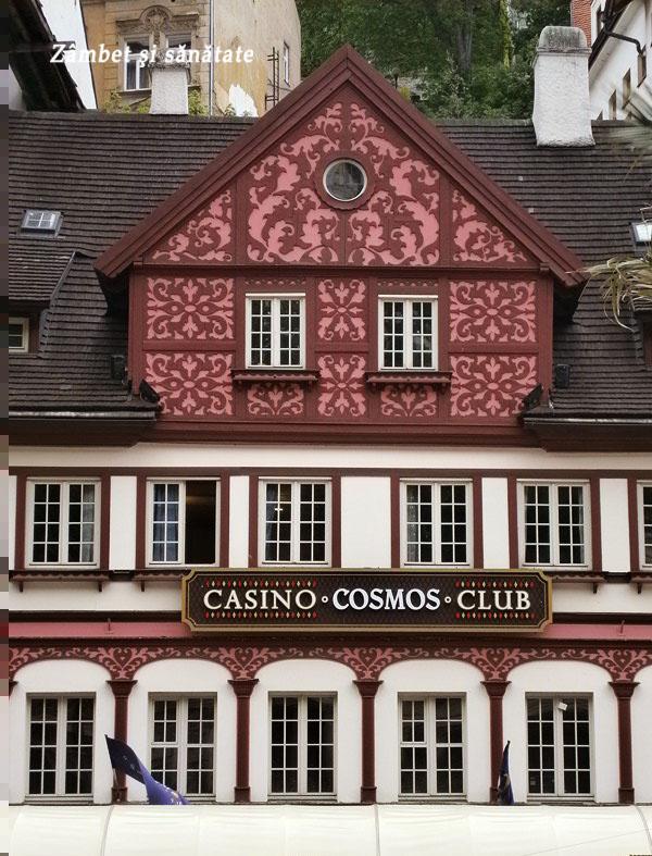 Karlovy-Vary-casuta