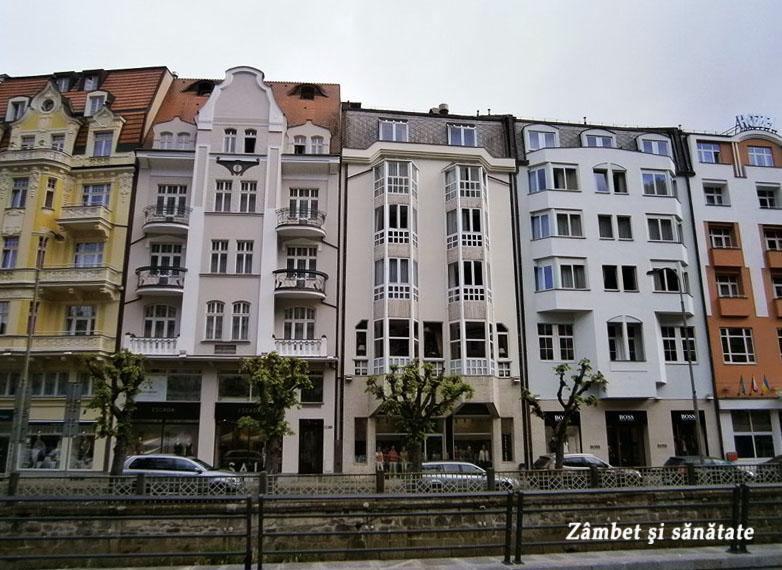 Karlovy-Vary-cladiri
