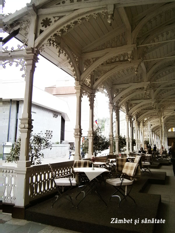 Karlovy-Vary-pavilion