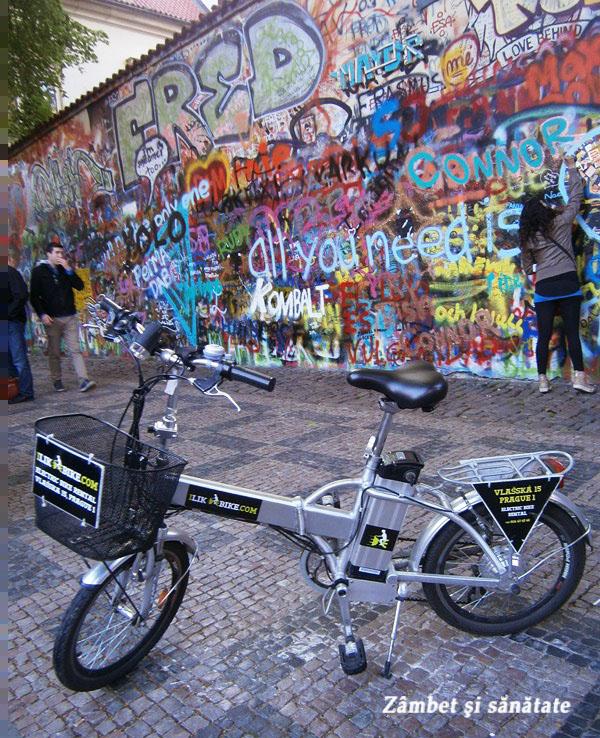 bicicleta-electrica-praga