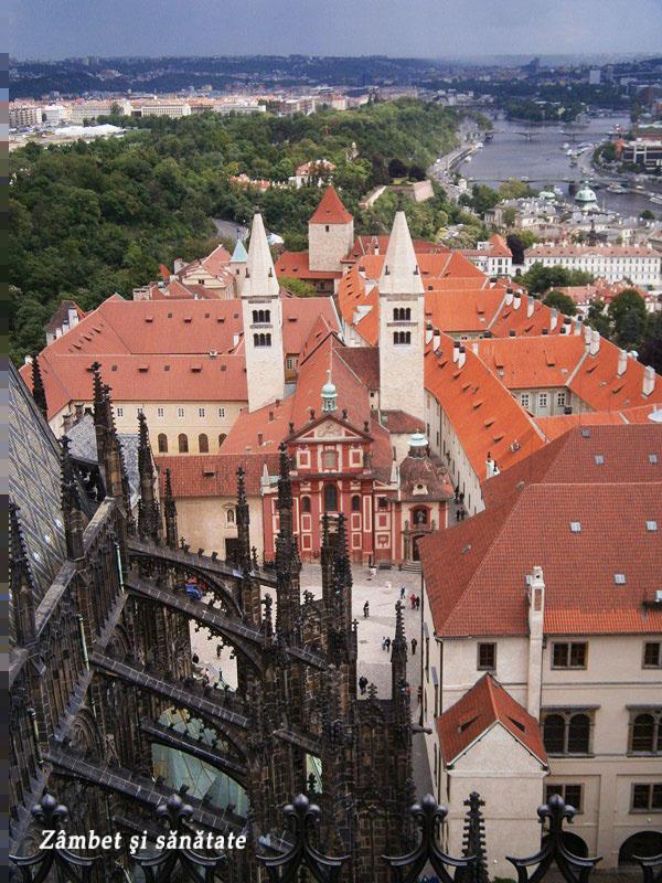 catedrala-sf-vitus