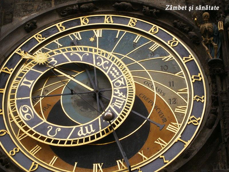 ceasul-astronomic-praga