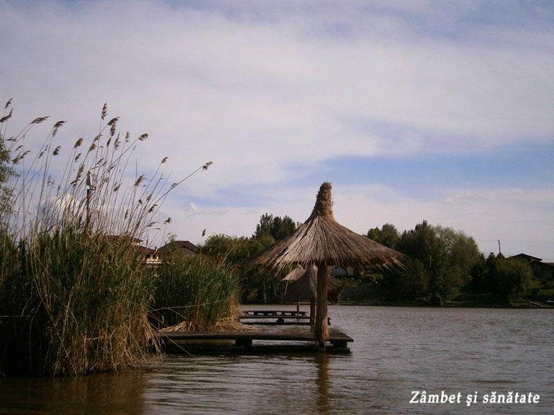 corbeanca-pe-malul-lacului