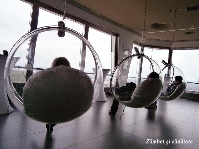 etajul-patru-turnul-zizkov-praga