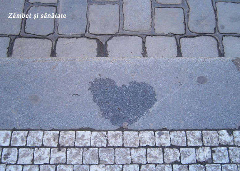 love-in-prague