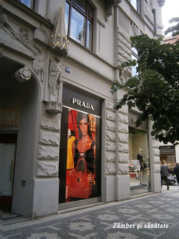 magazin-prada-in-praga