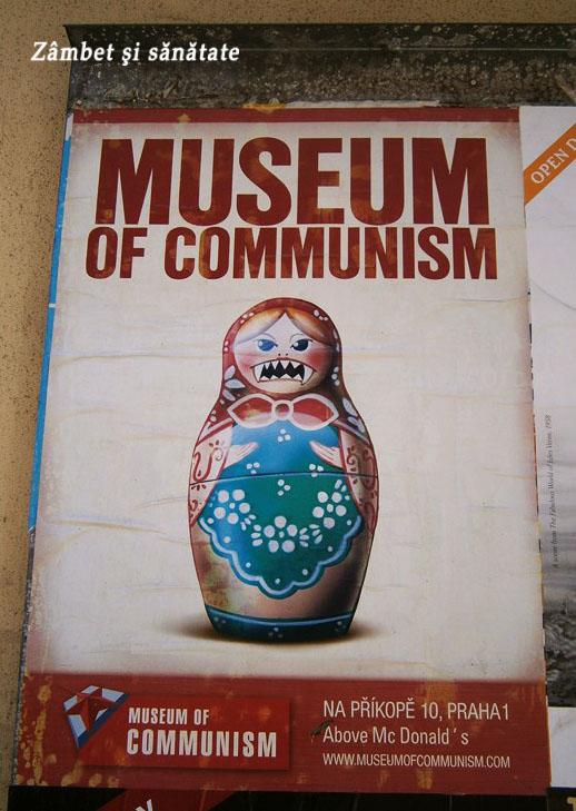muzeul-comunismului-praga